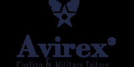 AVIREX SITO-01