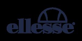 ELLESSE SITO-01