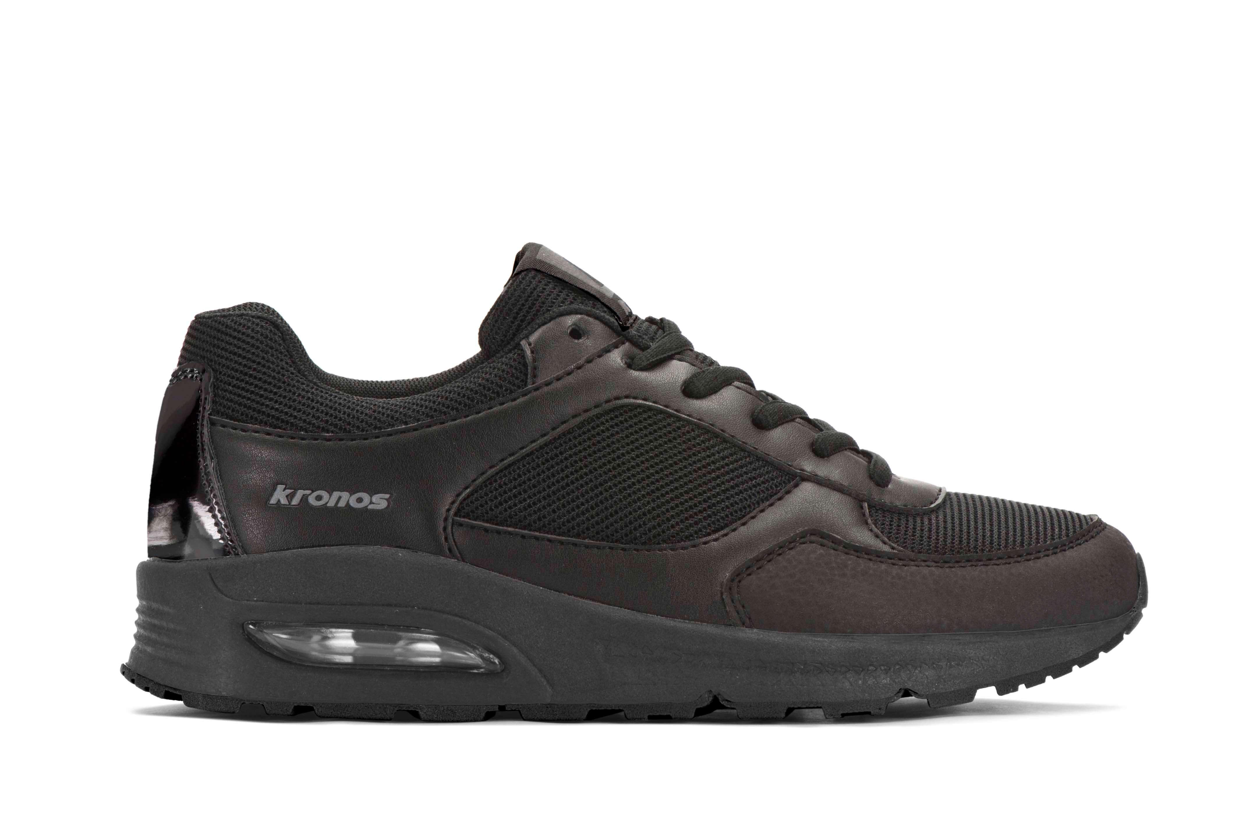 watch 6366c 618f6 Kronos – Nice Footwear