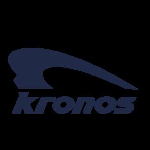 KRONOS SITO-01