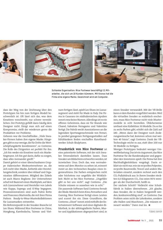 TextilWirtschaft_intervista a Bruno_2021.02.04 (1)