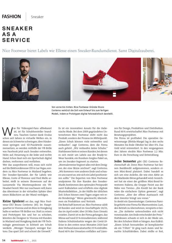 TextilWirtschaft_intervista a Bruno_2021.02.04
