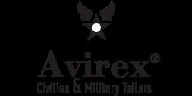 avirex-square-ok