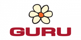 guru-square