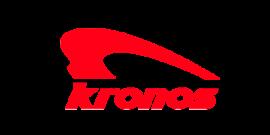 kronos-square